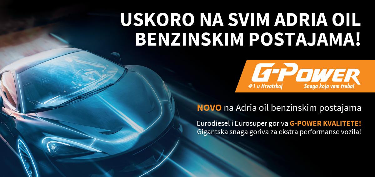http://www.adriaoil.hr/Repository/Banners/Eurodiesel-Eurosuper-goriva-G-POWER-kvalitete-102018.jpg