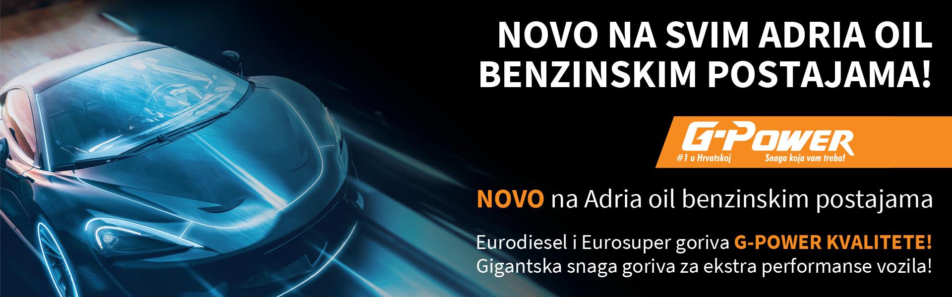 https://www.adriaoil.hr/Repository/Banners/g-power-novo-na-adria-oil-benzinskim-postajama.jpg
