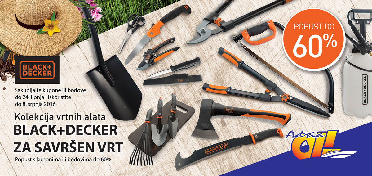 http://www.adriaoil.hr/Repository/Banners/kuponi-black-decker-banner.jpg