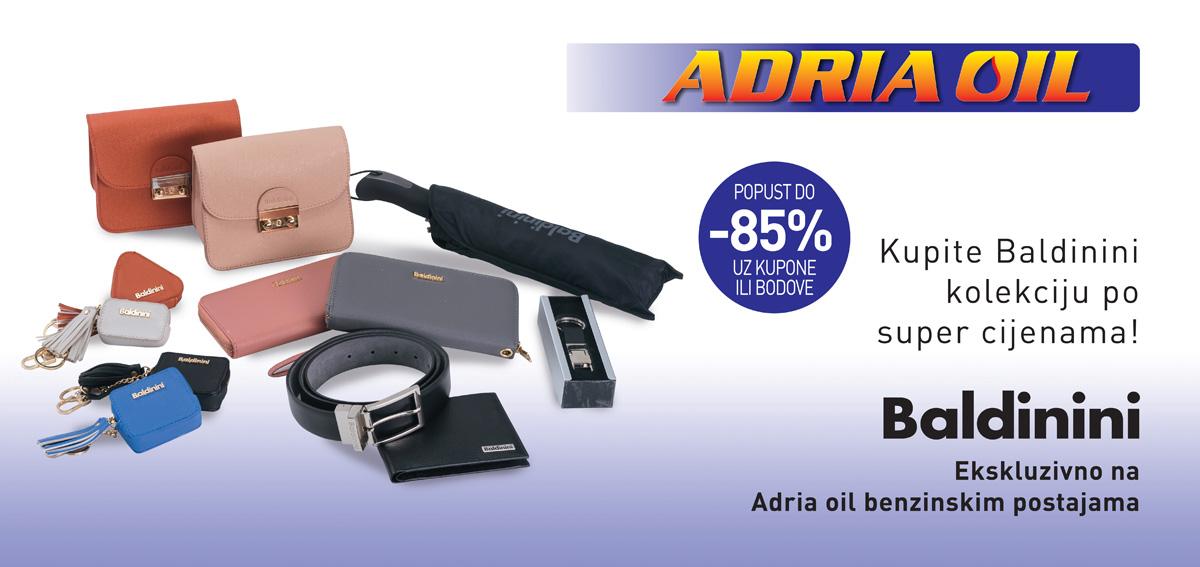 http://www.adriaoil.hr/Repository/Banners/largeBanners-baldinini-akcija-112017.jpg