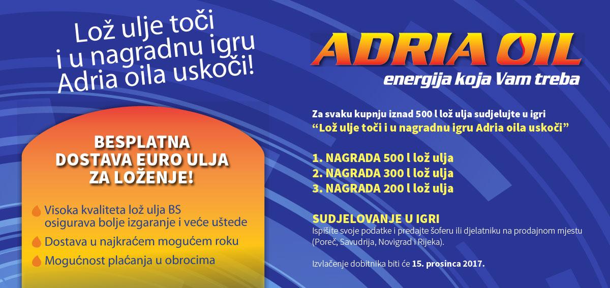 http://www.adriaoil.hr/Repository/Banners/largeBanners-loz-ulje-toci-nagradnu-igru-uskoci-102017.jpg