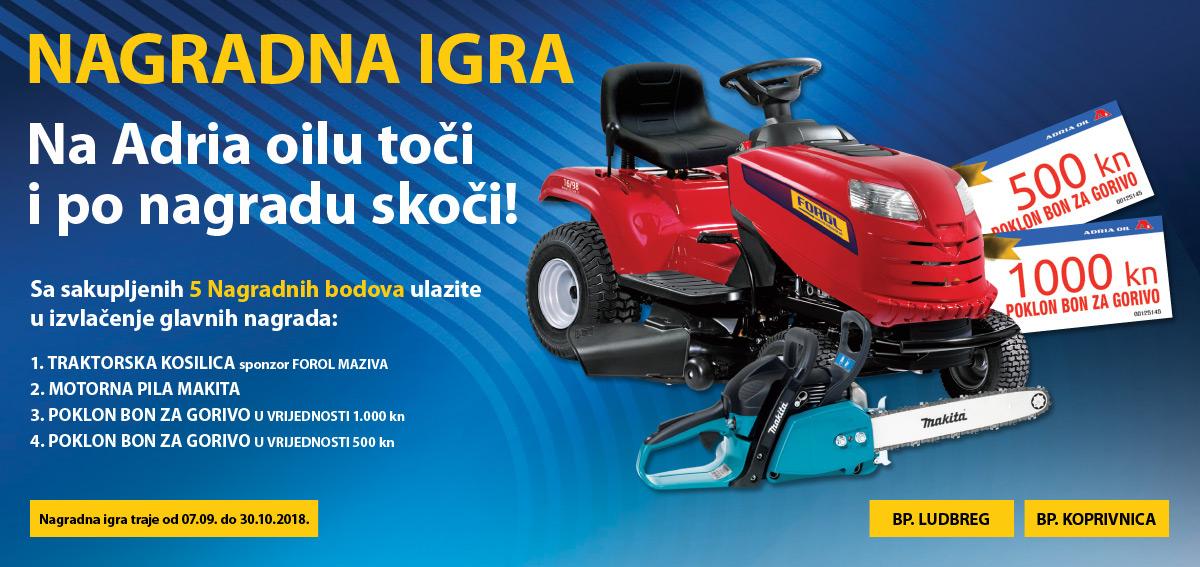 http://www.adriaoil.hr/Repository/Banners/largeBanners-nagradna-igra-na-adria-oilu-toci-i-po-nagradu-skoci-092018.jpg