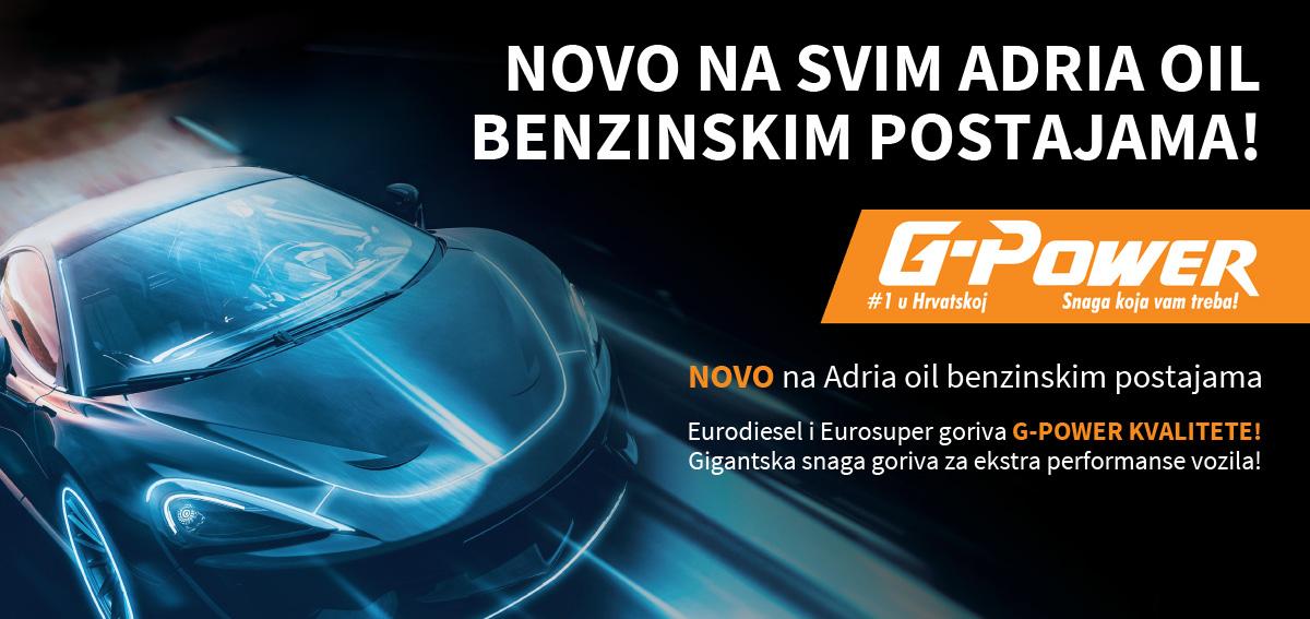 http://www.adriaoil.hr/Repository/Banners/largeBanners-novo-na-svim-adria-oil-benzinskim-postajama-g-power-2018.jpg