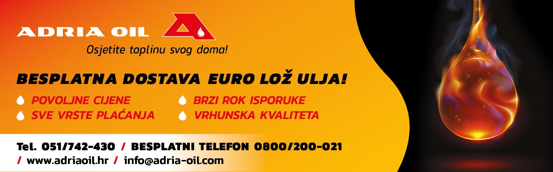 https://www.adriaoil.hr/Repository/Banners/lozulje.JPG