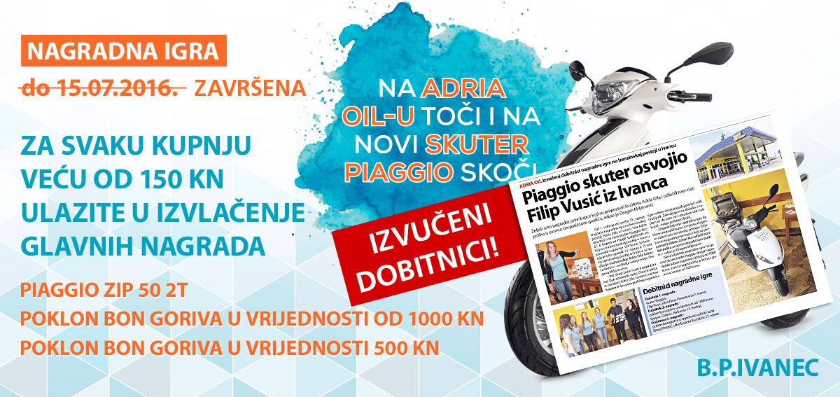 http://www.adriaoil.hr/Repository/Banners/nagradna-igra-piaggio-banner-2016-dobitnici.jpg