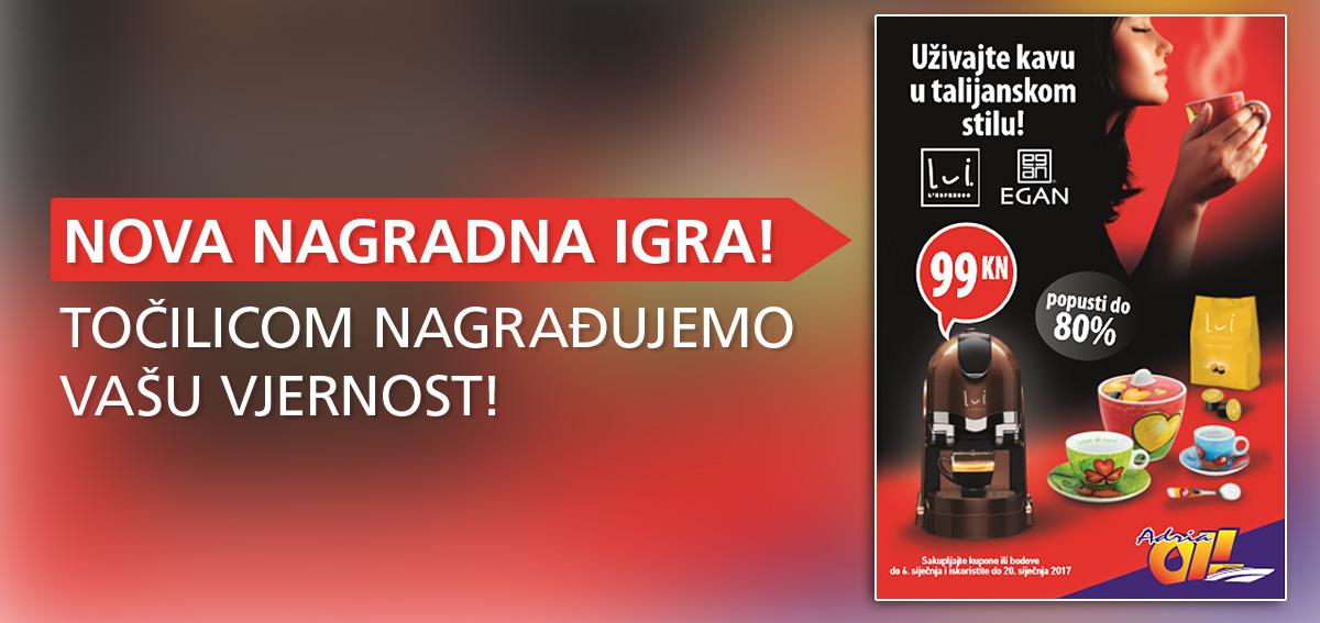 http://www.adriaoil.hr/Repository/Banners/novaNagradnaIgraTocilica-251016.jpg