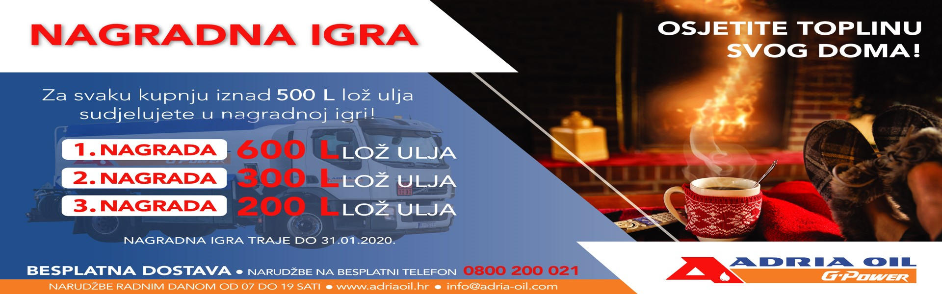 https://www.adriaoil.hr/Repository/Banners/web_loz_ulje_nagradna.jpg