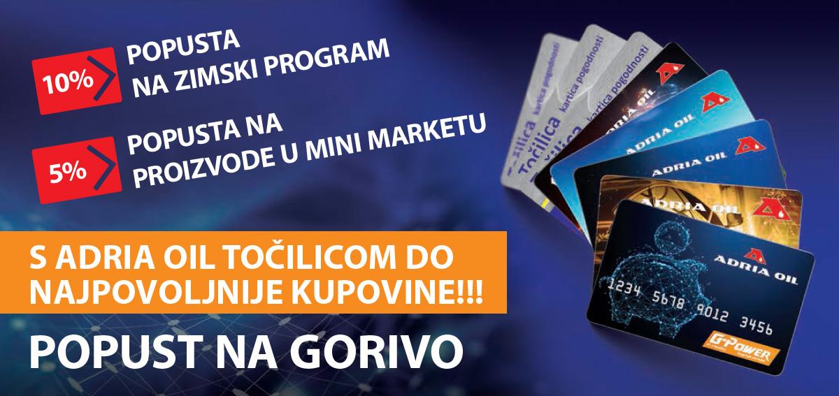 http://www.adriaoil.hr/Repository/Banners/zimska-akcija-popust-na-gorivo-112018.jpg
