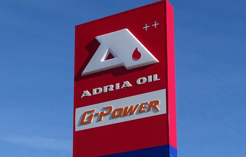 Adria Oil d.o.o.