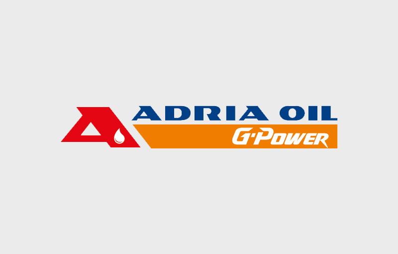 Adria OIL d.o.o. - za veleprodaju i maloprodaju naftnih derivata i maziva
